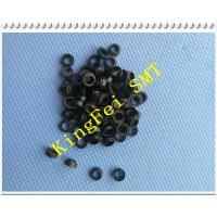 Buy cheap CP Cylinder O Ring and Seal Ring For CP40 45 Feeder Cylinder J6701032A from wholesalers