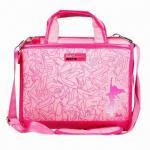 Best Pink 15.6-inch Laptop Bag, Waterproof Case for MacBook Air wholesale