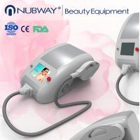 China china manufacture ipl,cheapest ipl machine,clinic ipl,e-light ipl&rf,e-light(rf+ipl) equip on sale