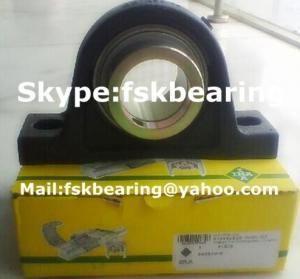 Buy cheap ABEC-5 RASE40 N , RASE70 N Radial Insert Ball Bearings Housed Bearing Units from wholesalers