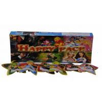 Best Happy Face Toys Fireworks wholesale