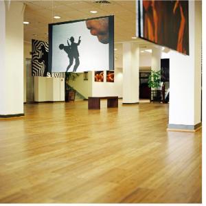 Best Horizontal bamboo flooring wholesale