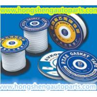 Cheap PTFE TAPE FOR AUTO RUBBER SHEET for sale