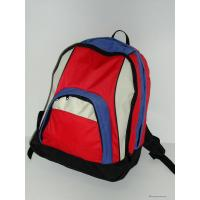 Best school bag for boy with cheap price in Guangzhou wholesale