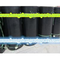 Best AUTO CR SHEET FOR AUTO RUBBER SHEET wholesale