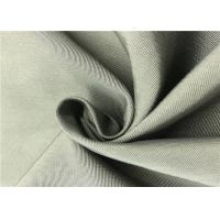 China Anti - Tear 280D Soft Nylon Fabric Bright Color With Strong Wear Resistance on sale