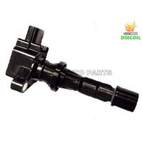 Best Directly Plugs Motorcraft Ignition Coil MAZDA High Temperature Endurance wholesale