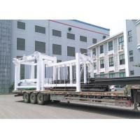 Best Fly Ash Brick Making Plant / AAC Block Equipment with 220V / 380V wholesale
