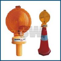 Buy cheap Traffic Warning Light from wholesalers