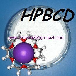 Best Hydroxypropyl Beta Cyclodextrin wholesale
