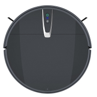 Best 2000 Pa Super Strong Suction and Ultra Quiet Self-Charging Robotic Vacuum Cleaner Robot wholesale