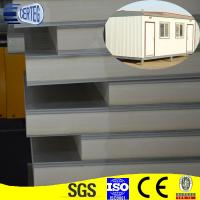 Best Composite Panels Systems wholesale
