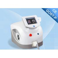 Cheap Depilator Home Pain free diode laser treatment for hair removal beauty device wholesale