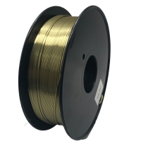 Buy cheap Recyclable 3D Printer Diameter 1.75 PLA Filament 1KG from wholesalers