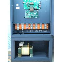 Best Powtech inverter 400KW 380V 3 Phase Frequency Inverter Converter For Cutting Machine wholesale