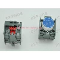 China Eletronical  Cutter Parts Starter Ab Tp40da Timer On Delay 904500276 For Gerber GT1000 Cutter Machine on sale