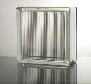 China Line Lite Glass Block (LLGB) on sale