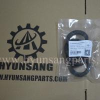 Buy cheap 144-32-11240 Komatsu Washer Seal 207-32-61260 On Excavator PC360-7 from wholesalers
