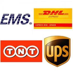 Best Express,Courier Service,DHL,UPS,TNT,FEDEX,EMS wholesale