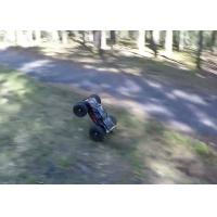 Best High Speed RTR RC Trucks Electric Remote Control / On Road Electric RC Cars wholesale