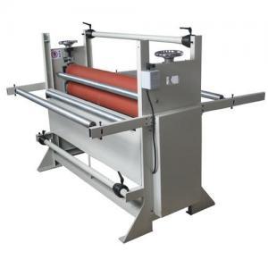 Best Protection Film Coating Machine&laminating machine wholesale