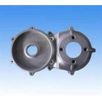 Best Cnc turning / Milling aluminum plating customized Die Casting Mold for Electronics products wholesale