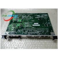 Best JUKI 2010 2020 2030 2040 CPU BOARD E96567290A0 for SMT Pick And Place Equipment wholesale