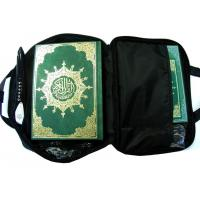 Best Hot sale Quran Read Pen QA6080, Storing and playing MP3 files wholesale
