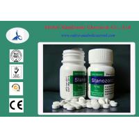 stanozolol price uk