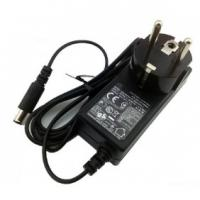 Best Switching power adapter charger with EU Wall Plug for ADS-40FSG-19 19032GPG-1, 19V@1.7A wholesale