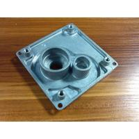 China Industrial CNC Metal Die Casting Services ,  Automotive Die Casting OEM on sale
