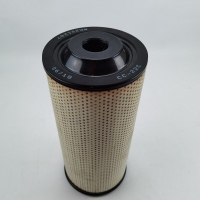 Best Degreasing Dehydration Precision Natural Gas Filter Element For Gas Coalescer wholesale