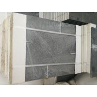 High Temperature Refractory Kiln Shelves , Square Ceramic Kiln Furniture