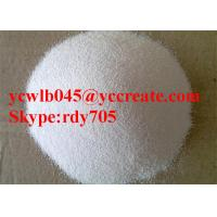 China Raw Material Calcium Gluconate CAS 299-28-5 for Ingredient Supplement on sale