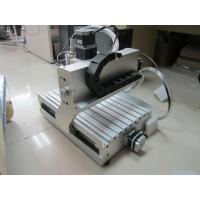 Best hot sale mini cnc router wholesale