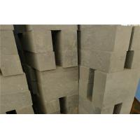Best High Temperature Phosphate High Aluminum Brick Refractory Insulating Firebrick wholesale