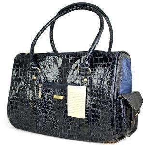 Best Pet Carrier Bags (DH-2233) wholesale