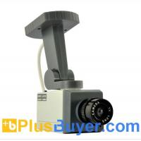 Best Dummy Security Camera with Real Looking (Motion Detector, Activation Light) wholesale