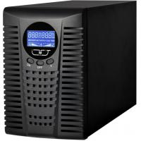 Best High Stablity 6KVA / 4800W Online High Frequency UPS PFC Technology Lower Noise wholesale