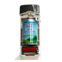 Best Multi Scented Home Auto Air Freshener Spray Alcohol Base environment wholesale