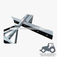 Best 4GB - Tractor Mounted 3point Grader Blade 4FT - Light duty wholesale