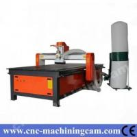Best wooden door cutting and engraving machine ZK-1325B(1300*2500*200mm) wholesale