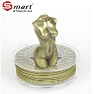 China Pla Wood Nylon Carbon Fiber Metal 1.75mm Printer Plastic Filament Materials Uk Suppliers For 3d Printing on sale