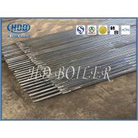 Best Energy saving CHian made Power Station Boiler Water wall panel heat exchange wholesale