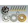 Buy cheap Hydraulic Piston Pump Parts Daikin V15/38/70 VD2-15A PV040 from wholesalers