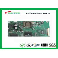 Best SMT PCB A ICT testing / SPEA PCB Assembly Service for All Types wholesale