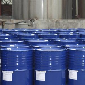 Best Food Grade Glacial Acetic Acid 99% 90% 80% Carboxylic Acid Dangerous Goods Class 8 wholesale