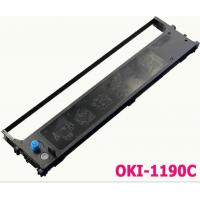 Best printer ink-ribbon cassette for OKI ML1190C/ML1800C/ML740CII/ML1200/2500C/3200C wholesale