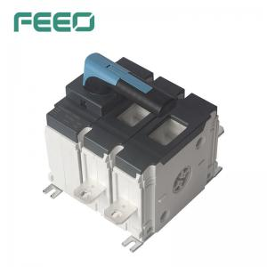 Best Combiner Box Disconnector Switch 1000V Pv Switch Disconnector wholesale