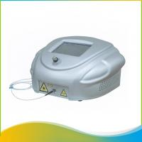 Best 2018 Distributor wanted 980nm laser machine fast effect vein removal vascular removal machine wholesale